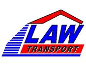 JCLaw logo