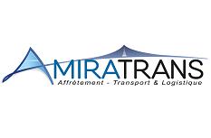 amiratrans-logotype-transparent